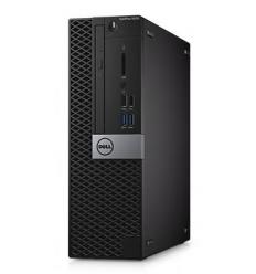 Dell EMC DELL Optiplex 5050 SFF