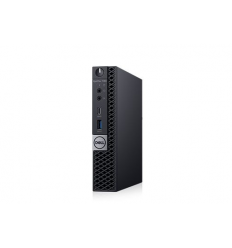 Dell EMC Optiplex 7060 Micro Core i5-8500T (2)