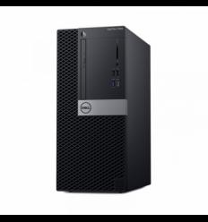 Dell EMC Optiplex 5060 MTCore i7-8700 (3)