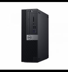 Dell EMC Optiplex 5060 SFF Core i7-8700 (3)