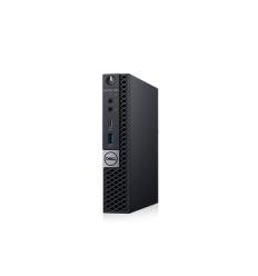 Dell EMC Optiplex 7060 Micro Core i7-8700T (2)