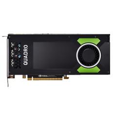 HP Inc. Graphics Card NVIDIA Quadro P4000
