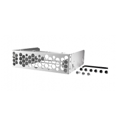 HP Inc. Chassis Security Kit