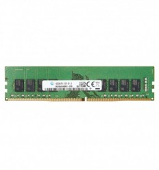 HP Inc. 8GB DDR4-2400 DIMM (400 G4 SFF)