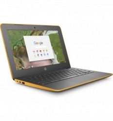HP Inc. ChromeBook 11 G6 Celeron N3350 1.1GHz