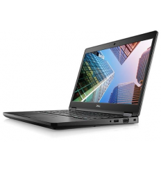 Dell EMC Latitude 5290 Core i5-7300U (2)