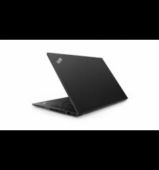 Lenovo ThinkPad X280 12