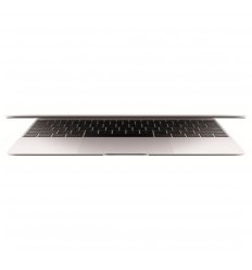 Apple 12-inch MacBook: 1.2 (up to 3.0)