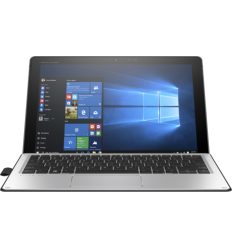 HP Inc. Elite x2 1012 G2 Core i3-7100U 2.4GHz