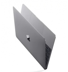 Apple 12-inch MacBook: 1.3 (up to 3.2)