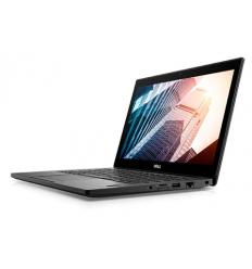 Dell EMC Latitude 7290 Core i7-8650U (1)
