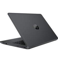 HP Inc. 240 G6 Core i5-7200U 2.5GHz