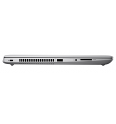 HP Inc. ProBook 440 G5 Core i5-7200U 2.5GHz