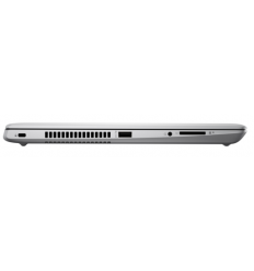 HP Inc. ProBook 430 G5 Core i5-7200U 2.5GHz
