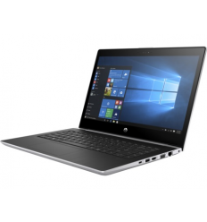 HP Inc. ProBook 440 G5 Core i5-8250U 1.6GHz