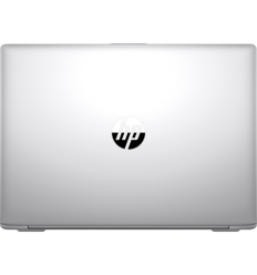 HP Inc. ProBook 430 G5 Core i5-8250U 1.6GHz