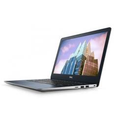 Dell EMC Inspiron 5370 Core i5-8250U 13