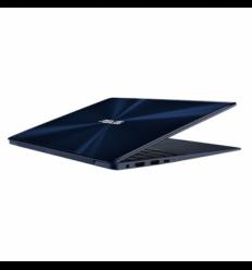 ASUS Zenbook XMAS UX331UA-EG156T Core i3-8130U