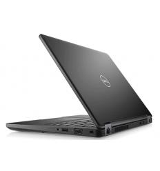 Dell EMC Latitude 5490 Core i5-8250U (1)