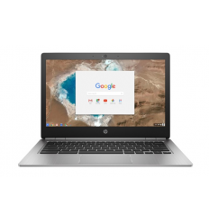 HP Inc. ChromeBook 13 G1 Core m7-6Y75 1.2GHz