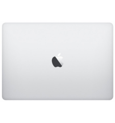 Apple 13-inch MacBook Pro: 2.3 (up to 3.6)