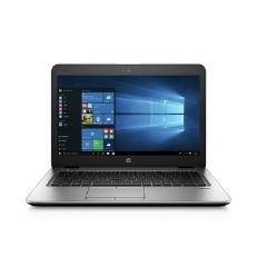 HP Inc. Elitebook x360 1030 G2 Core i7-7500U 2.7GHz