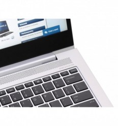 HP Inc. Elitebook 830 G5 Core i7-8550U 1.8GHz