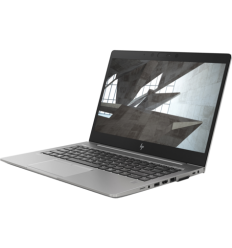 HP Inc. ZBook 14u G5 Core i7-8550U 1.8GHz