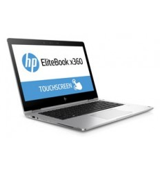HP Inc. Elitebook x360 1030 G2 Core i7-7600U 2.8GHz
