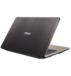 ASUS Laptop XMAS X540YA-XO047D 15'' HD E1-7010 UMA 2GB 500GB - DOS