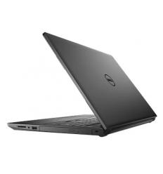 Dell EMC Inspiron 3573 Pentium N5000 15