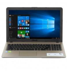 ASUS Vivobook XMAS X540MB-GQ079 Pentium N5000