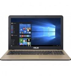 ASUS Vivobook XMAS X540UB-DM264 Core i3 6006U
