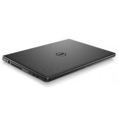 Dell EMC Inspiron 3576 Corei5-7200U 15