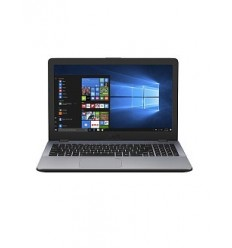ASUS XMAS VivoBook Max X541UV-DM1609 Intel Core i3-6006U