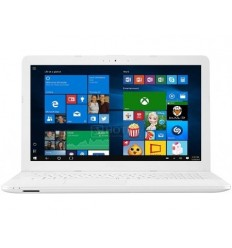 ASUS XMAS VivoBook Max X541UV-DM1607T Intel Core i3-6006U