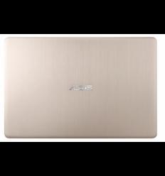 ASUS VivoBook S15 S510UN-BQ019 Core i5 7200U