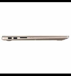 ASUS VivoBook S15 S510UN-BQ019T Core i5 7200U