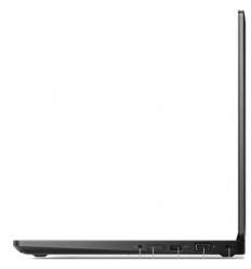 Dell EMC Latitude 5591 Core i5-8300H (2)