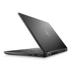 Dell EMC Latitude 5590 Core i5-8250U (1)