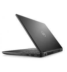 Dell EMC Latitude 5591 Core i7-8850H (2)