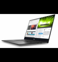 Dell EMC XPS 15 (9570)