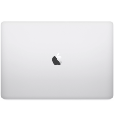 Apple 15-inch MacBook Pro