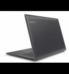 Lenovo V320-17IKB 17.3'' HD+ (1600x900)