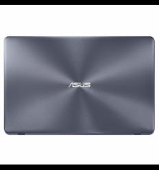 ASUS XMAS X705MB-BX010T Intel Pentium N5000