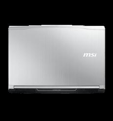MSI PE72 8RC-065RU Core i5-8300H 2.3GHz