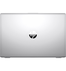 HP Inc. ProBook 470 G5 Core i7-8550U 1.8GHz