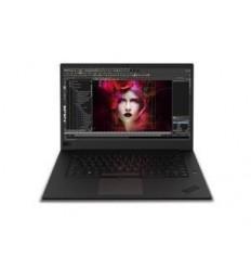 Lenovo ThinkPad P72 17.3'' FHD (1920x1080)