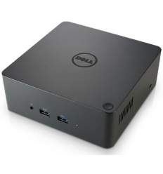 Dell EMC Dock Thunderbolt TB16 with 240 W AC Adapter M5520