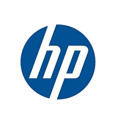 HP Inc. 512GB TLC SATA-3 M.2 SSD (ProBook 640 G2)